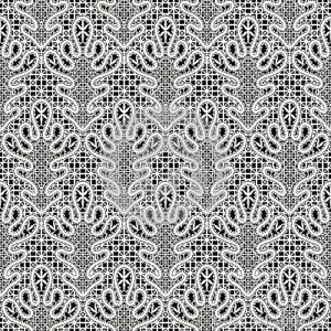 white-lace-pattern-texture-seamless-vintage-lacy-ornament-33811195